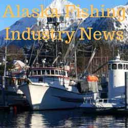 Alaskajobfinder membership sign up page alaskajobfinder for Fishing jobs alaska