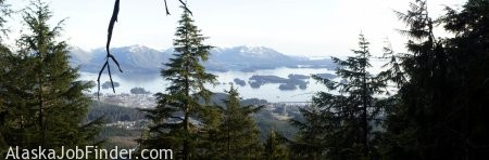 Southeast Alaska Beauty photo